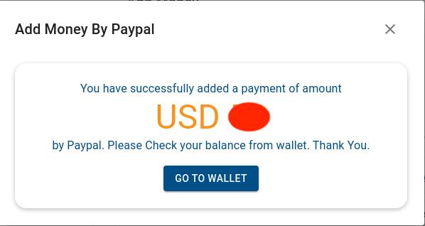Wallet 11