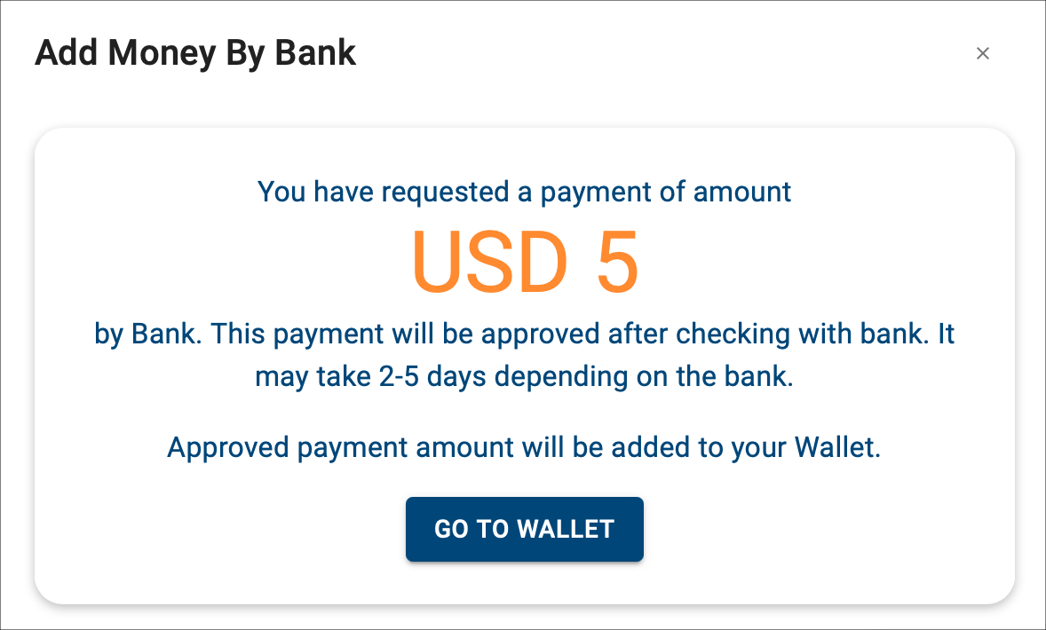 Wallet 5