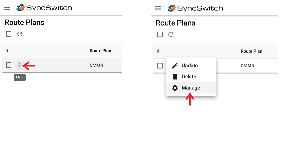 SyncSwitch 7