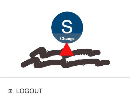 Update Profile 2